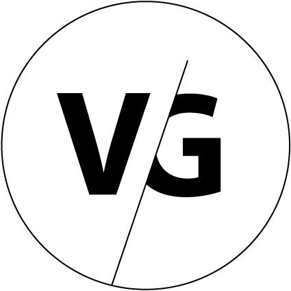 Vincent Gerles Journaliste et Formateur
